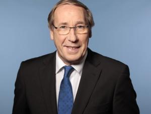 Norbert Neuser - Europawahl
