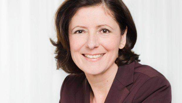 <b>Malu Dreyer</b>, seit 16. Januar 2013 Ministerpräsidentin des Landes Rheinland- <b>...</b> - dreyer_malu-data