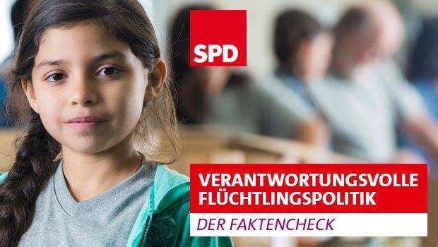 faktencheck_fluechtlingspolitik-data